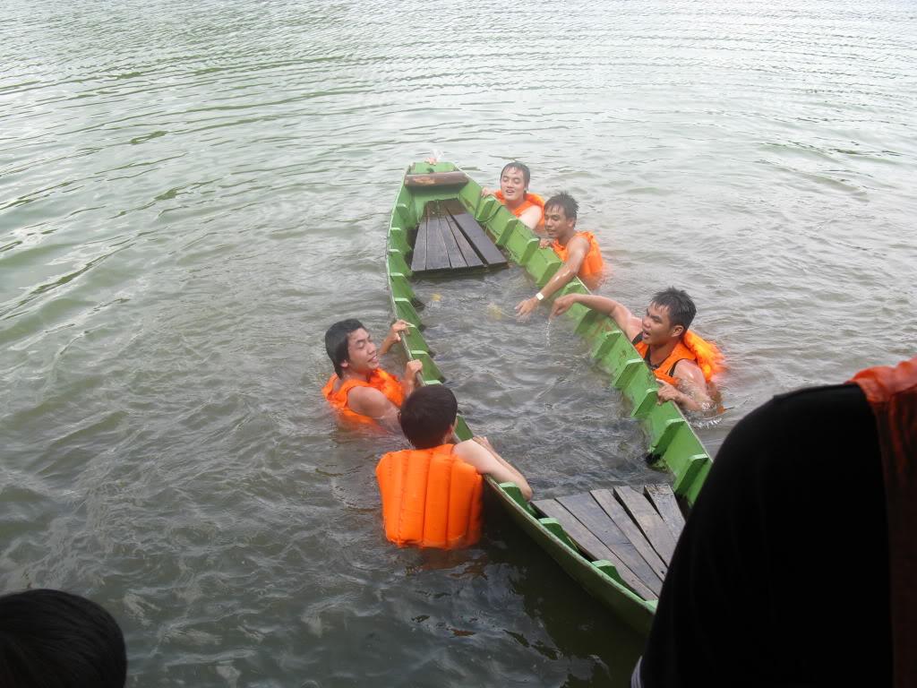 Bò Cạp Vàng 11/7/2011 IMG_3258