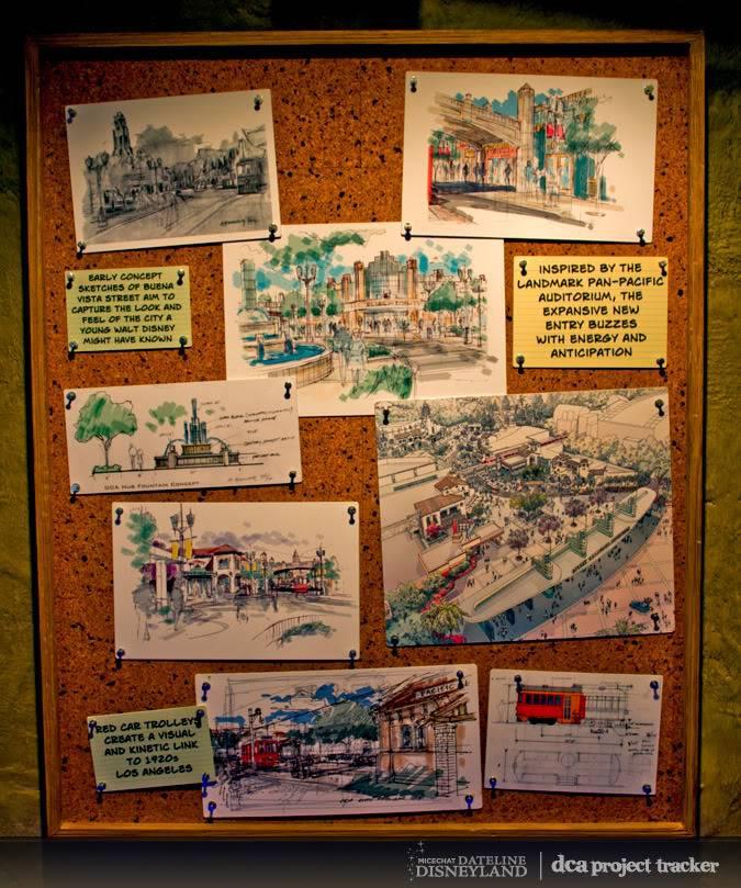 [Disney California Adventure] Placemaking: Pixar Pier, Buena Vista Street, Hollywood Land, Condor Flats - Page 4 IMG_8618