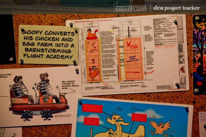 [Disney California Adventure] Placemaking: Pixar Pier, Buena Vista Street, Hollywood Land, Condor Flats - Page 4 IMG_8678
