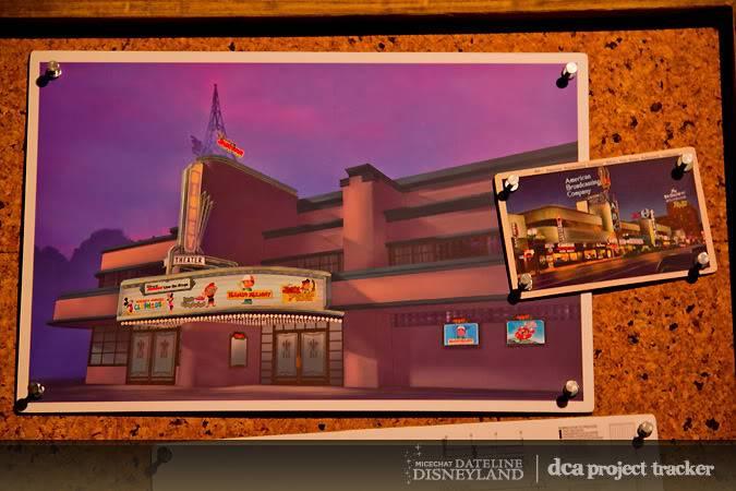 [Disney's Hollywood Studios & Disney California Adventure] Disney Junior Live on Stage! (2011) IMG_8717