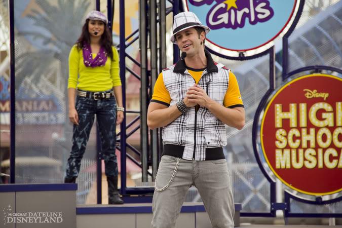 [Disney's Hollywood Studios & Disney California Adventure] Disney Channel Rocks! (octobre 2010) IMG_0118