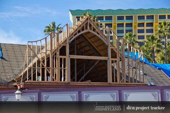 [Disney California Adventure] Placemaking: Pixar Pier, Buena Vista Street, Hollywood Land, Condor Flats - Page 4 IMG_3669