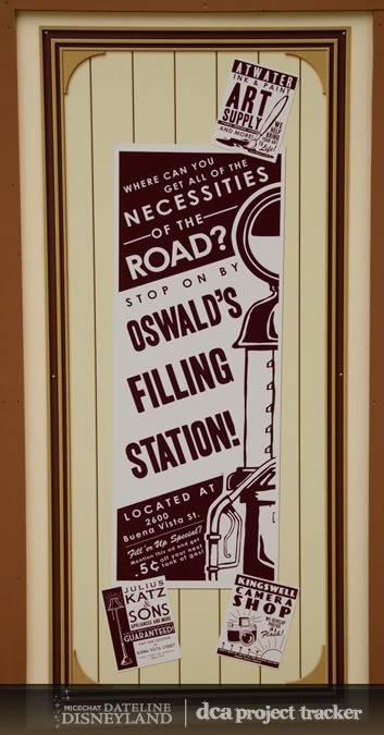 [Disney California Adventure] Placemaking: Pixar Pier, Buena Vista Street, Hollywood Land, Condor Flats - Page 4 IMG_4455