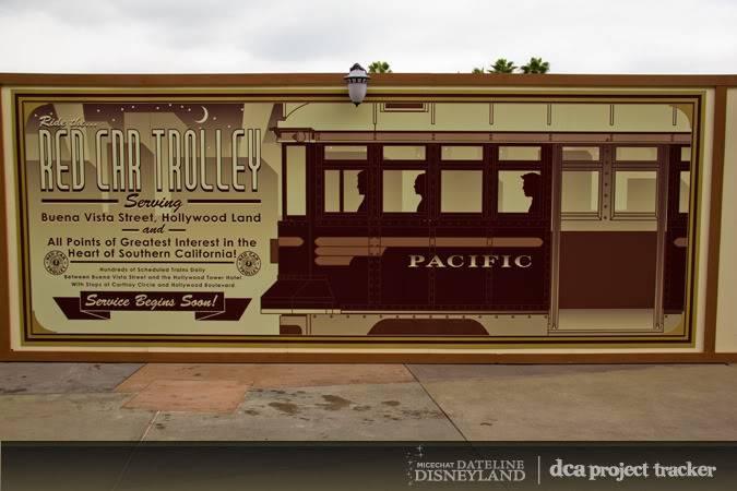 [Disney California Adventure] Placemaking: Pixar Pier, Buena Vista Street, Hollywood Land, Condor Flats - Page 4 IMG_4468