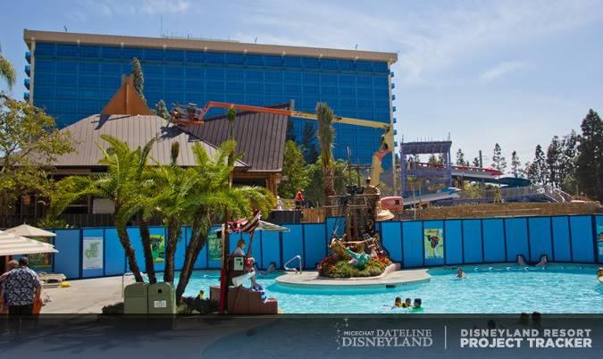 [Disneyland Hotel] Rénovation totale et nouvelles suites - Page 4 IMG_8980