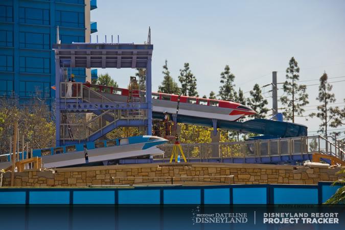 [Disneyland Hotel] Rénovation totale et nouvelles suites - Page 4 IMG_8983