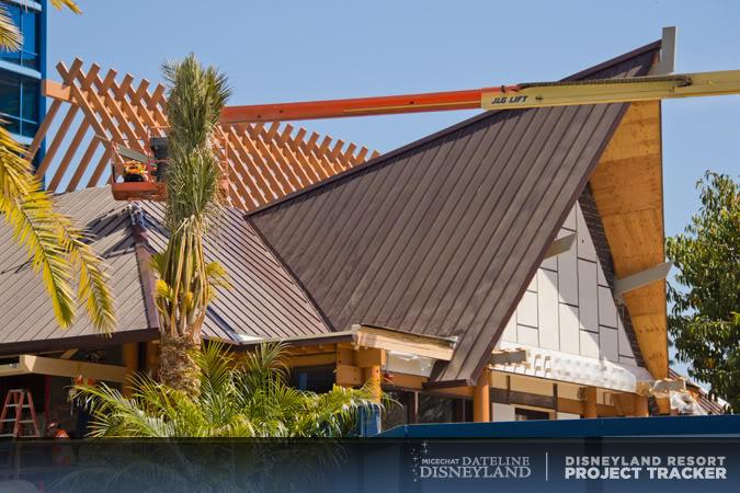 [Disneyland Hotel] Rénovation totale et nouvelles suites - Page 4 IMG_8992
