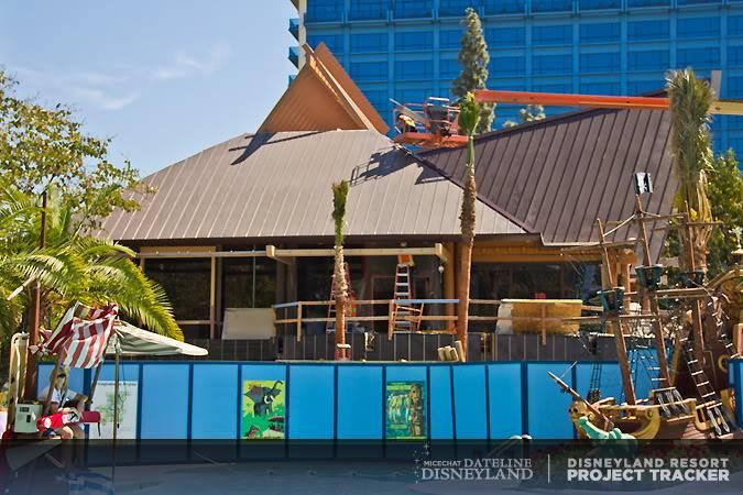 [Disneyland Hotel] Rénovation totale et nouvelles suites - Page 4 IMG_9000