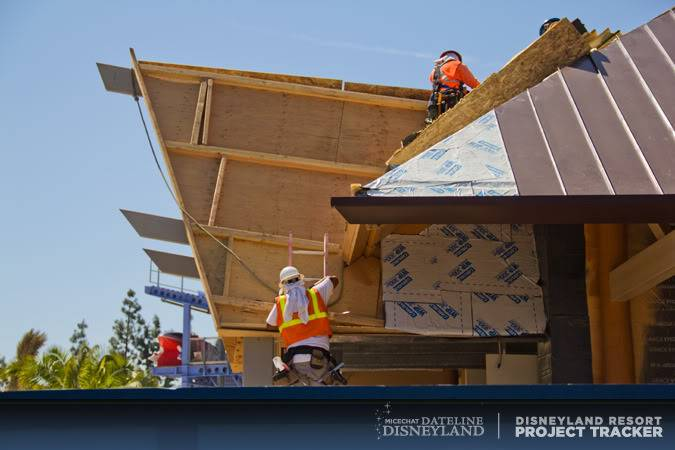 [Disneyland Hotel] Rénovation totale et nouvelles suites - Page 4 IMG_9039
