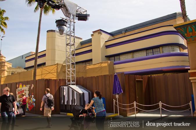 [Disney's Hollywood Studios & Disney California Adventure] Disney Junior Live on Stage! (2011) IMG_3462