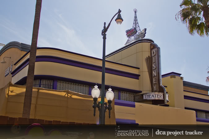 [Disney's Hollywood Studios & Disney California Adventure] Disney Junior Live on Stage! (2011) IMG_4276