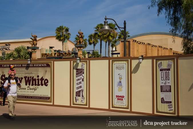 [Disney California Adventure] Placemaking: Pixar Pier, Buena Vista Street, Hollywood Land, Condor Flats - Page 5 IMG_4291-2