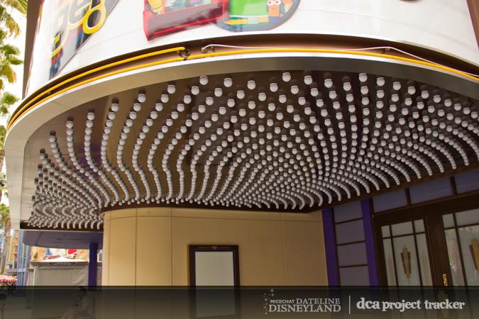 [Disney's Hollywood Studios & Disney California Adventure] Disney Junior Live on Stage! (2011) IMG_5327
