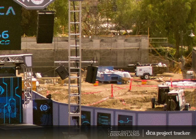 [Disney California Adventure] Placemaking: Pixar Pier, Buena Vista Street, Hollywood Land, Condor Flats - Page 5 IMG_5946-1