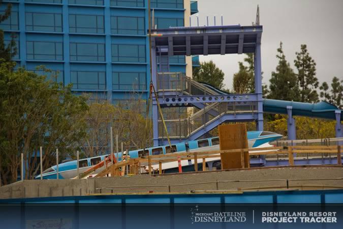 [Disneyland Hotel] Rénovation totale et nouvelles suites - Page 4 IMG_7187