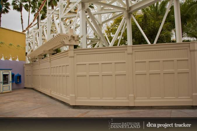 [Disney California Adventure] Placemaking: Pixar Pier, Buena Vista Street, Hollywood Land, Condor Flats - Page 5 IMG_7553