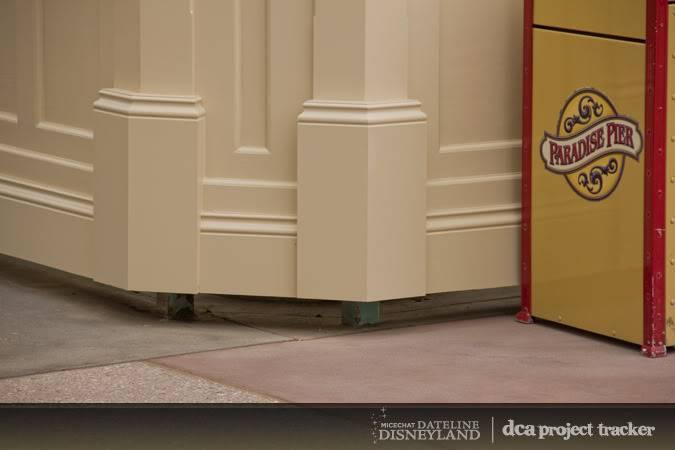 [Disney California Adventure] Placemaking: Pixar Pier, Buena Vista Street, Hollywood Land, Condor Flats - Page 5 IMG_7594