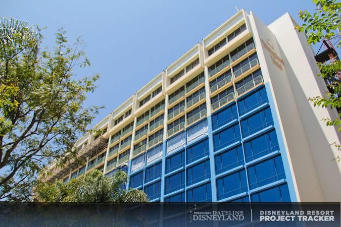 [Disneyland Hotel] Rénovation totale et nouvelles suites - Page 4 IMG_3807