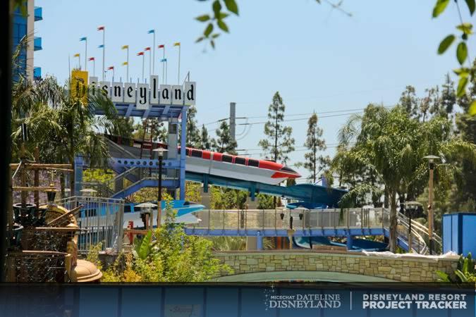 [Disneyland Hotel] Rénovation totale et nouvelles suites - Page 4 IMG_3840