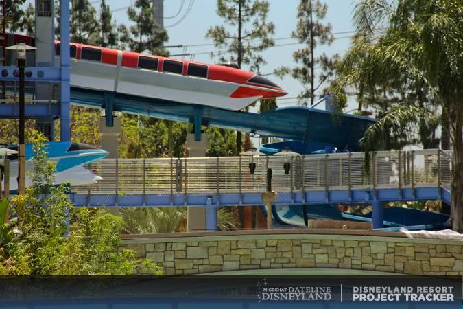 [Disneyland Hotel] Rénovation totale et nouvelles suites - Page 4 IMG_3842