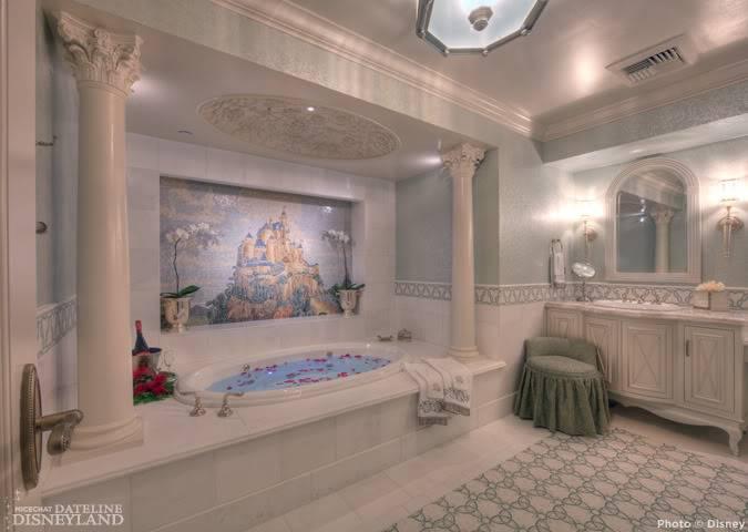 [Disneyland Hotel] Rénovation totale et nouvelles suites - Page 4 6_11_DLRH_9004