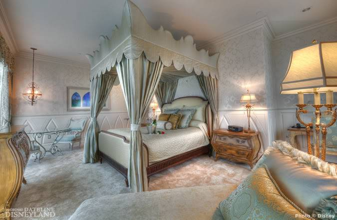 [Disneyland Hotel] Rénovation totale et nouvelles suites - Page 4 6_11_DLRH_9007