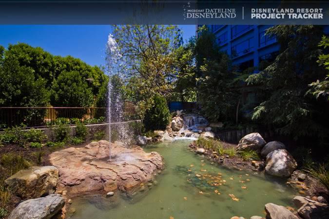 [Disneyland Hotel] Rénovation totale et nouvelles suites - Page 4 IMG_3182