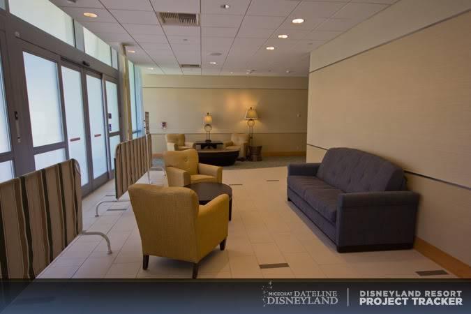 [Disneyland Hotel] Rénovation totale et nouvelles suites - Page 4 IMG_3212