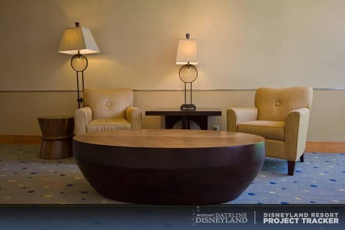 [Disneyland Hotel] Rénovation totale et nouvelles suites - Page 4 IMG_3219