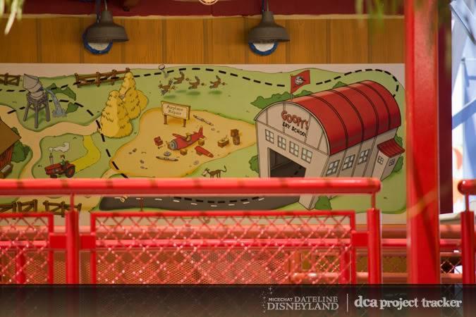 [Disney California Adventure] Placemaking: Pixar Pier, Buena Vista Street, Hollywood Land, Condor Flats - Page 6 IMG_4203