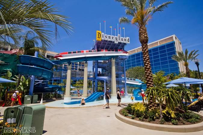 [Disneyland Hotel] Rénovation totale et nouvelles suites - Page 4 IMG_4411