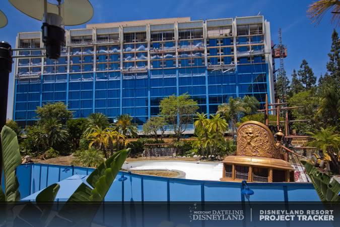 [Disneyland Hotel] Rénovation totale et nouvelles suites - Page 4 IMG_4449
