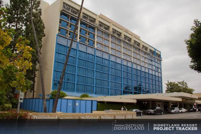 [Disneyland Hotel] Rénovation totale et nouvelles suites - Page 4 IMG_4912