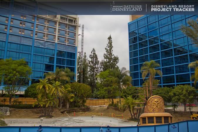 [Disneyland Hotel] Rénovation totale et nouvelles suites - Page 4 IMG_4918