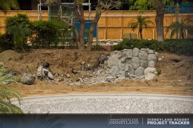 [Disneyland Hotel] Rénovation totale et nouvelles suites - Page 4 IMG_4941