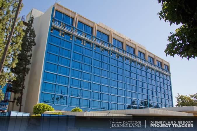 [Disneyland Hotel] Rénovation totale et nouvelles suites - Page 4 IMG_9602