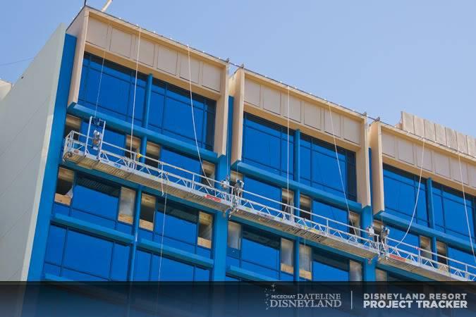 [Disneyland Hotel] Rénovation totale et nouvelles suites - Page 4 IMG_9607