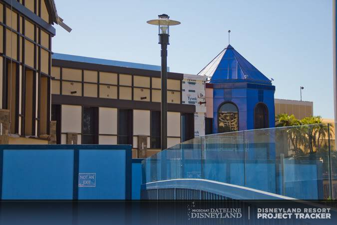 [Disneyland Hotel] Rénovation totale et nouvelles suites - Page 4 IMG_9625