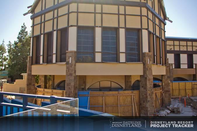[Disneyland Hotel] Rénovation totale et nouvelles suites - Page 4 IMG_9645