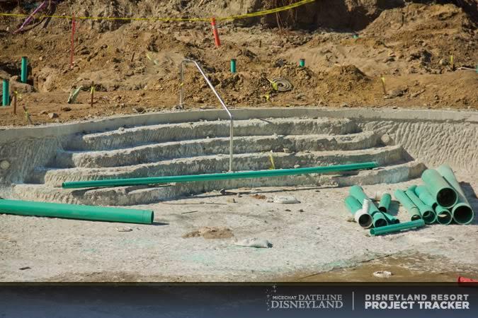 [Disneyland Hotel] Rénovation totale et nouvelles suites - Page 4 IMG_9656