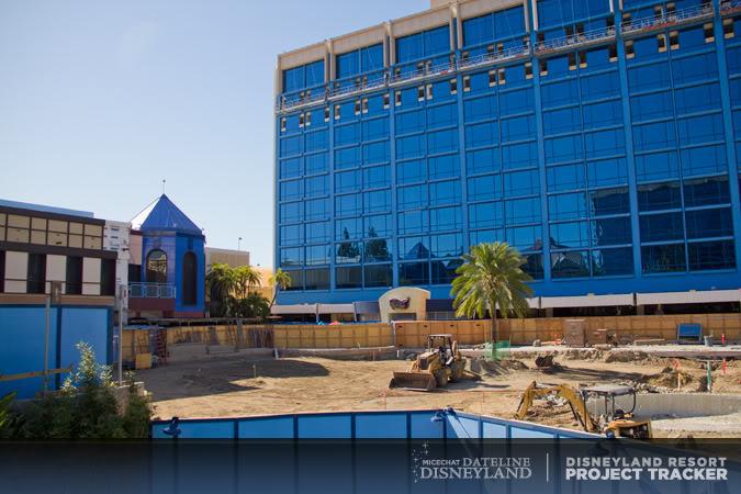 [Disneyland Hotel] Rénovation totale et nouvelles suites - Page 4 IMG_9671