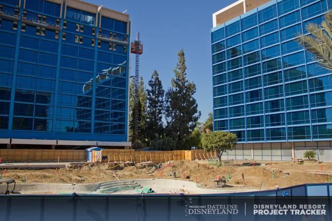 [Disneyland Hotel] Rénovation totale et nouvelles suites - Page 4 IMG_9685