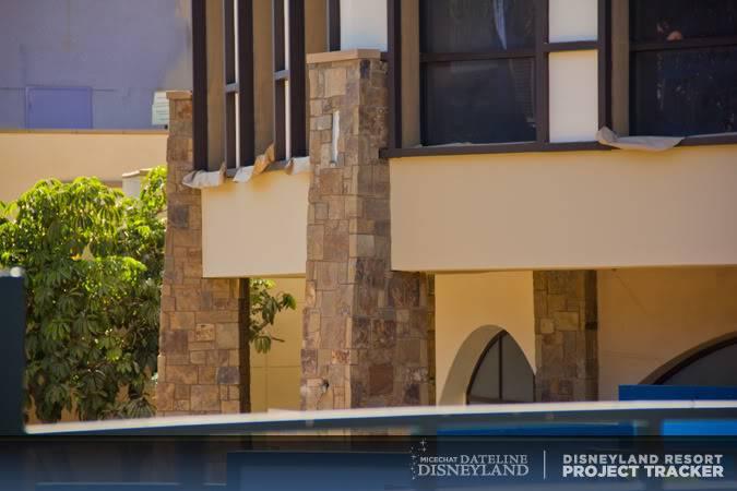 [Disneyland Hotel] Rénovation totale et nouvelles suites - Page 4 IMG_9698