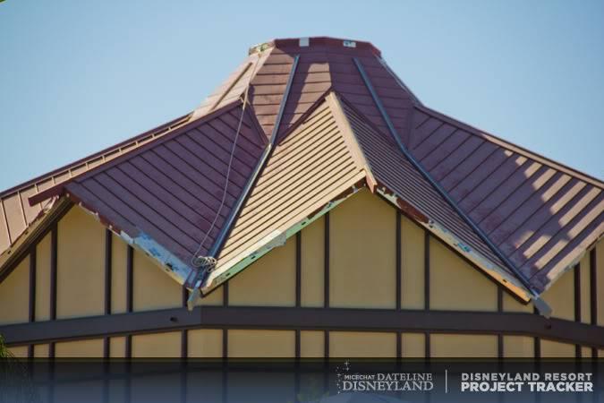 [Disneyland Hotel] Rénovation totale et nouvelles suites - Page 4 IMG_9705