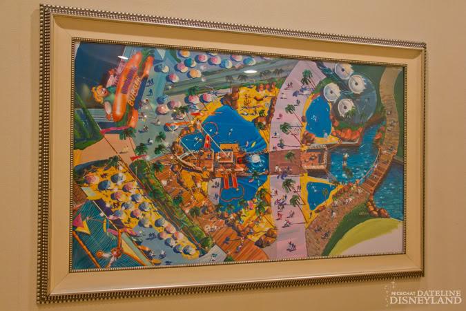 [Disneyland Hotel] Rénovation totale et nouvelles suites - Page 5 IMG_2607