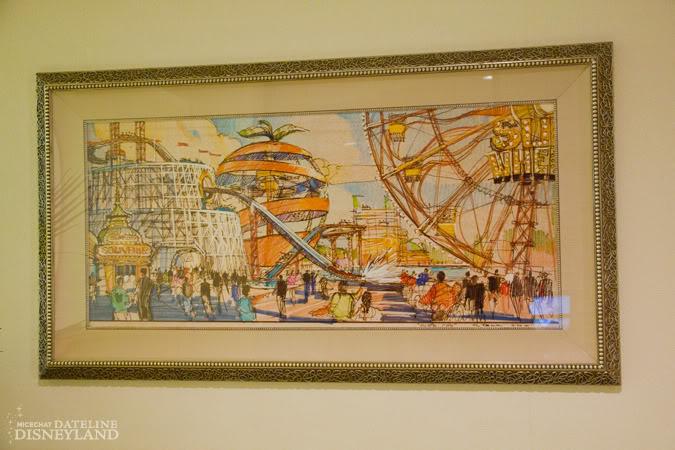 [Disneyland Hotel] Rénovation totale et nouvelles suites - Page 5 IMG_2610