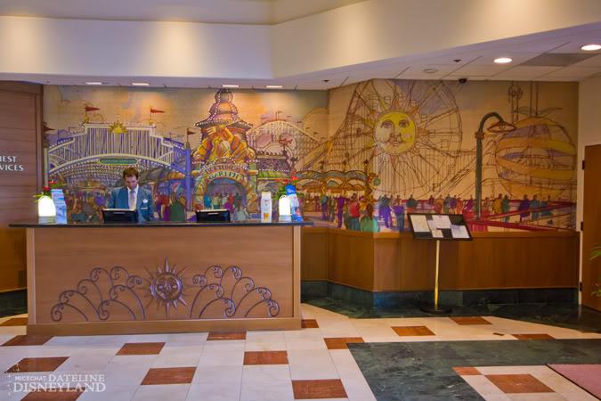 [Disneyland Hotel] Rénovation totale et nouvelles suites - Page 5 IMG_2640