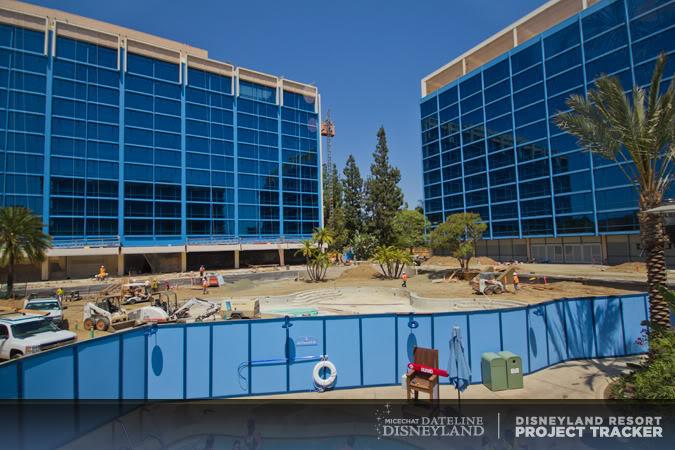 [Disneyland Hotel] Rénovation totale et nouvelles suites - Page 5 IMG_4666