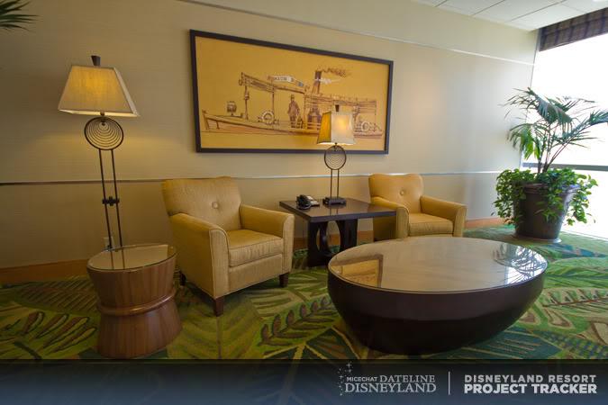 [Disneyland Hotel] Rénovation totale et nouvelles suites - Page 5 IMG_4763