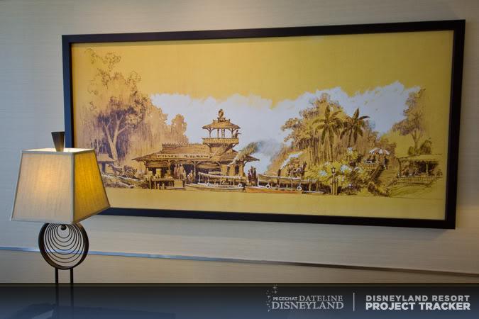 [Disneyland Hotel] Rénovation totale et nouvelles suites - Page 5 IMG_4778